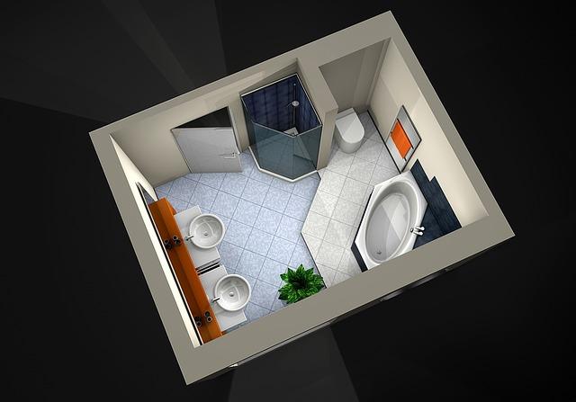 3D návrh